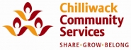 Chilliwack Community Services