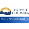 BC Ministry of Advanced Education